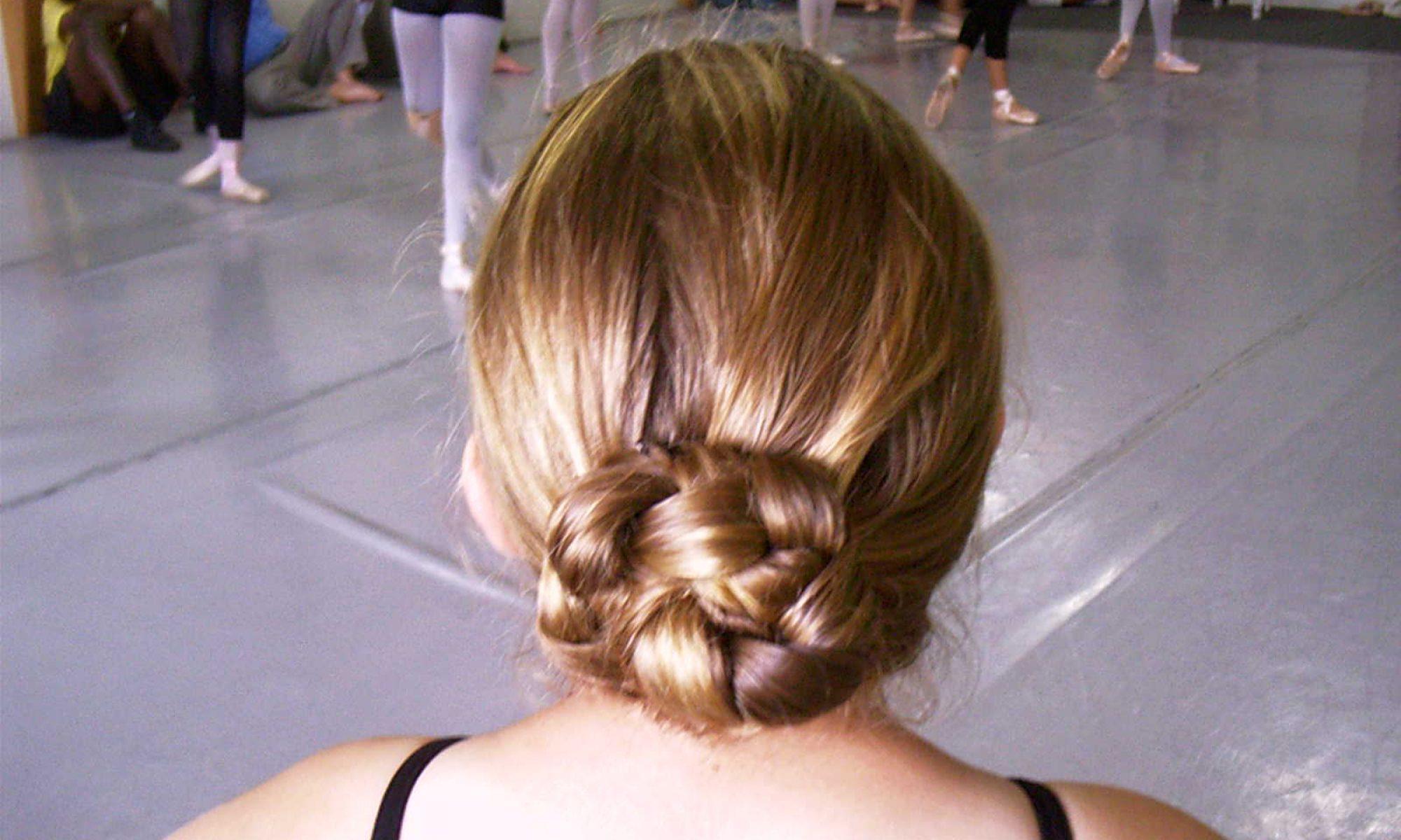 Pointe Dance Academy