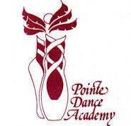 Pointe Dance Academy, Inc.